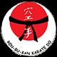 A.S.D. Ren Bu Kan Karate
